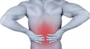 Pain Patches For Back